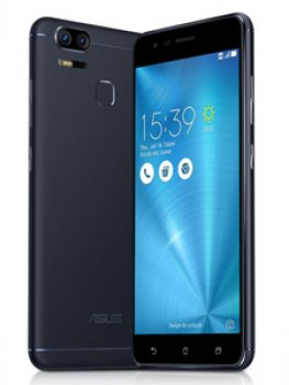 Asus Zenfone 3 Zoom ZE553KL Price in Greece