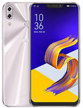 Asus Zenfone 5 ZE620KL Price in New Zealand