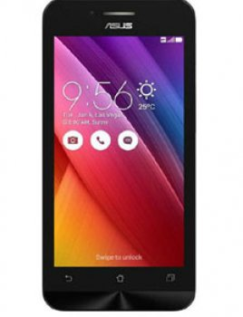 Asus Zenfone Go T500 Price in Egypt