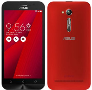 Asus Zenfone Go ZB500KL Price in Germany