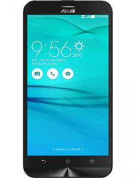 Asus Zenfone Go ZB551KL Price in Singapore