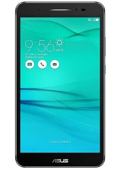 Asus Zenfone Go ZB690KG Price in Pakistan