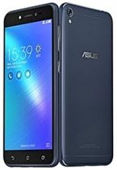 Asus Zenfone Live ZB501KL Price in Egypt