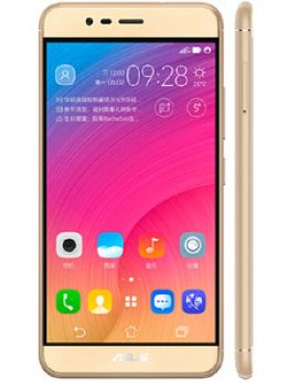 Asus Zenfone Pegasus 3 Price in Singapore