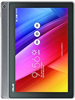 Asus Zenpad 10 Z300M Price in Indonesia