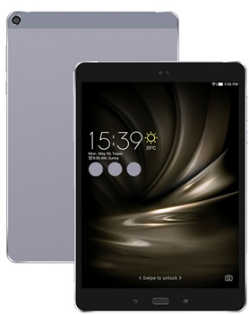 Asus Zenpad 3S 10 Z500KL Price in Europe