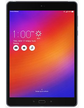 Asus Zenpad Z10 ZT500KL Price in Germany