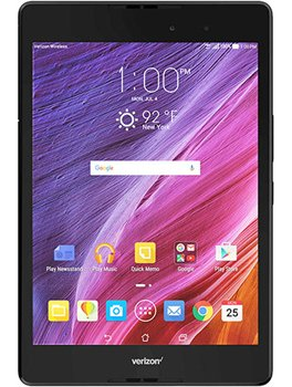 Asus Zenpad Z8 Price in Europe