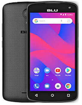 BLU Studio X8 HD (2019) Price in USA