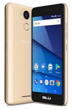 BLU Studio J8M LTE Price in Saudi Arabia
