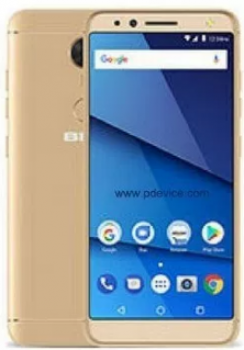 BLU Vivo One Price in Saudi Arabia