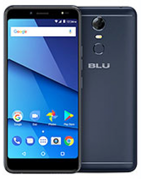 BLU Vivo One Plus Price in Hong Kong