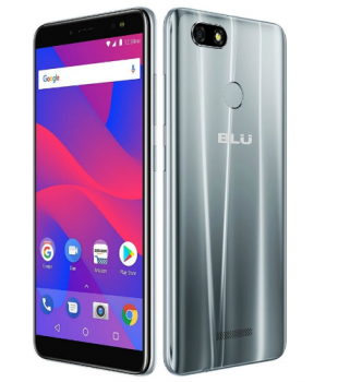 BLU Vivo XL4 Price in New Zealand