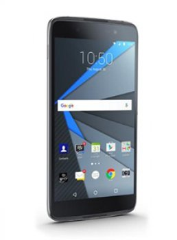BlackBerry DTEK50 Price in Germany