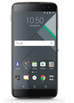 BlackBerry DTEK60 Price in Saudi Arabia