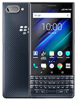BlackBerry Key2 LE Price in Australia
