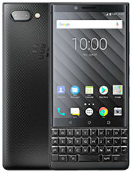 BlackBerry Keytwo Price in United Kingdom