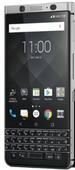 BlackBerry Keytwo Price in Italy