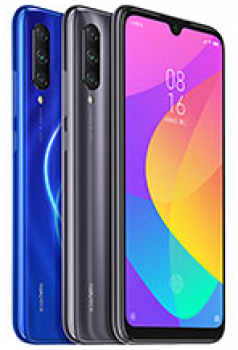 Xiaomi Mi CC9e (6GB) Price in Italy
