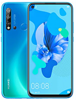Huawei P20 Lite (2019) 128GB Price In Dubai UAE , Features And Specs