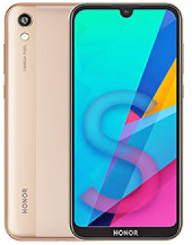 Honor Play 8 Price in Greece