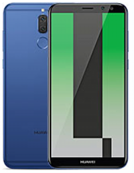 Huawei Mate 10 Lite Price in New Zealand