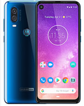 Motorola P50 Price in Italy