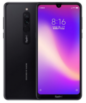 Xiaomi Redmi 8A Price in New Zealand
