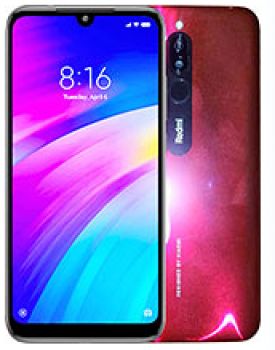 Xiaomi Redmi 8 Price in USA