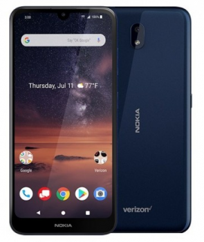 Nokia 3V Price in Kenya