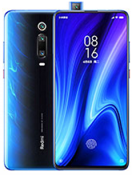 Xiaomi Mi 9T (128GB) Price in Qatar