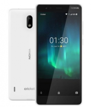 Nokia 3.1 C Price in South Africa