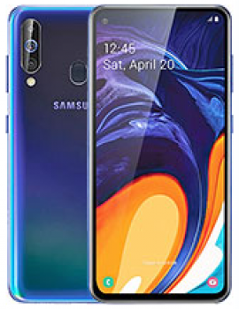 Samsung Galaxy M40 (6GB) Price in Indonesia
