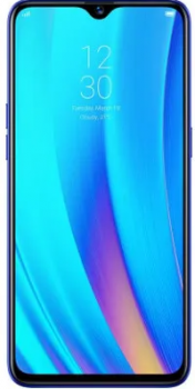 Oppo Realme 4 Price in USA