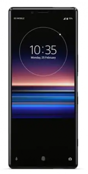 Sony Xperia 1v Price in USA