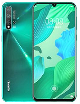 Huawei Nova 5 Price in Singapore