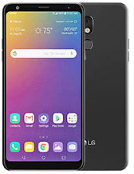 LG Stylo 5 Price in Norway