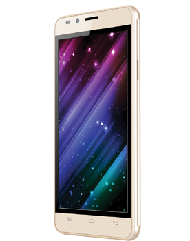 Intex Cloud Style 4G Price in Kuwait