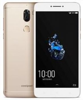 Coolpad Cool Play 6 Price in Kuwait