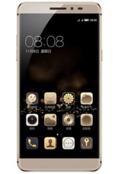 Coolpad Max Price in South Africa