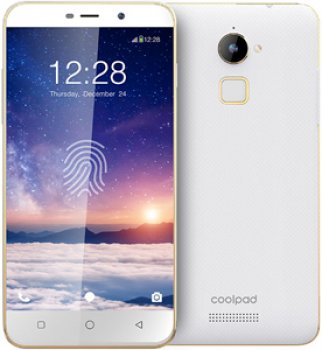 Coolpad Note 3 Lite Price in Kuwait
