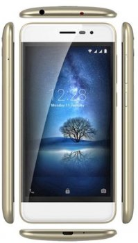 Coolpad Torino S Price in Kuwait
