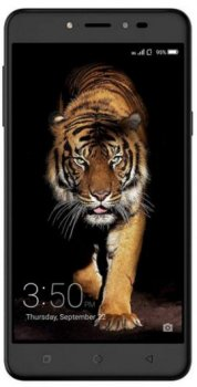 Coolpad Torino S2  Price in Kuwait