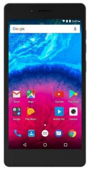 Archos Core 50 Price in Egypt