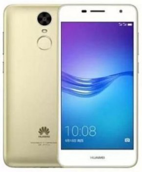 Huawei Enjoy 7 Price in Singapore