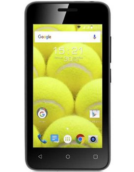 Fly Stratus 6 Price in Canada