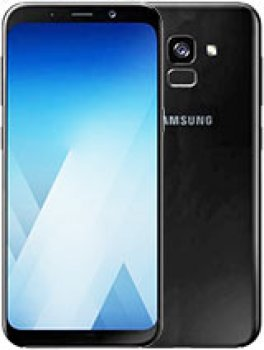Samsung Galaxy A5 2018 Price in USA