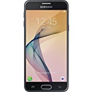 Samsung Galaxy J5 Prime Price in Dubai UAE