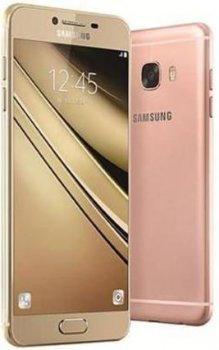 Samsung Galaxy J7 Pro Price in Italy