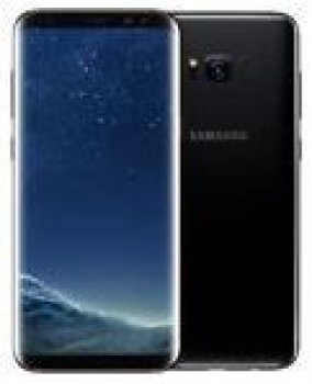Samsung Galaxy S8 Plus (6GB RAM) Price in Germany